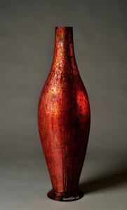 VA_2016-08-23_07 Vase Cerise