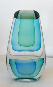 Infusion Orb (Light Blue, Light Green)