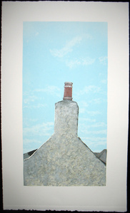 Roanheads Chimney, #3