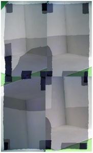 Tiled 09