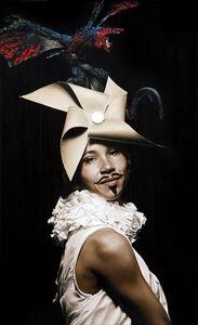 """""""Don Quixote"""""""