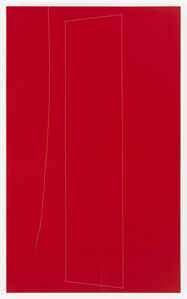 Red Structure, Little Sister thread, 1
