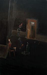 De Adoratie van de Lassers (The Adoration of the Welder)
