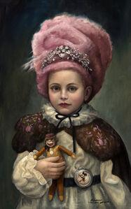 Princess Cotton