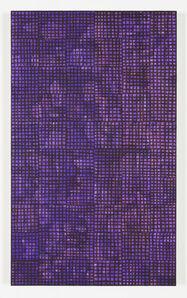 Ink: work (violeta)