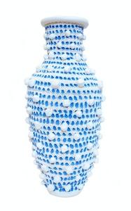 Melancholic Bottle
