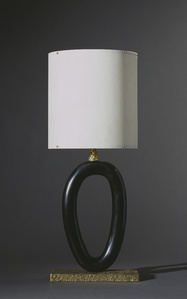 Ellipse Lamp
