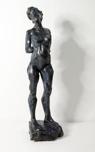 Sculpture VIII 1/8