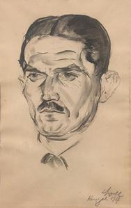 KRIEYSJOH (portrait)
