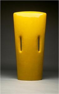Yellow #384