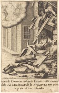 Domenico di Giusto
