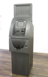 Triton ATM
