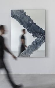 DRIFT (Mirror 04)