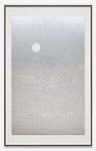 Luna9 Wave Shield
