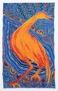 Bestiary (Crane)