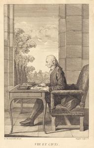 M. Lambert