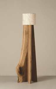 Copiaco Table Lamp