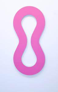 Pink Circuit