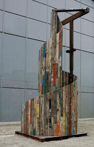Miami Babel