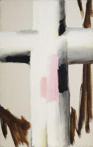 Matriarch Cruciform #28