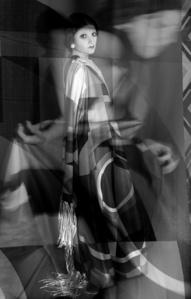 Sin título (Codreanu/Krull III)