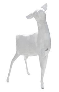 Marble Deer No.1