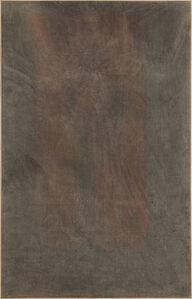Grigio e Rosso (Grey and Red)