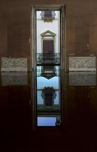 Palazzo Costantino #1