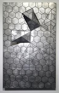 Metalanguage XIX