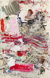 Untitled (02-17-101-66)