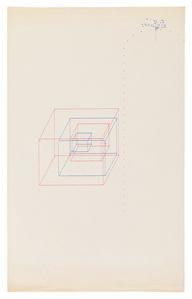 Typestract 66
