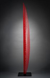 Red Eidolon II