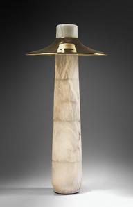 """""""Cordouan"""" Floor Lamp"""