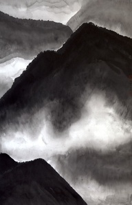 Soul Mountain Series