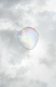 Bubble No. 1