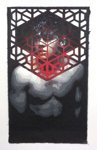 The beauty cage of aesthetics II