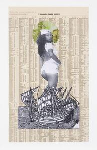 The Mulatto Madonna