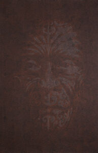 Ihaka III