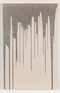 Painting for Giorgio Moroder