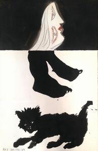 Unguernica II #24