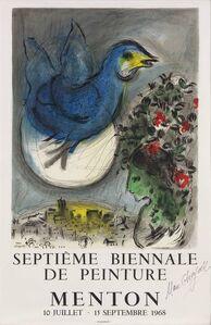 L'Oiseau Bleu (S. 114)