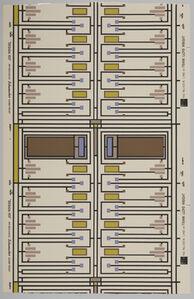 Design 105