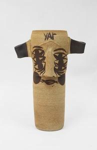 Yar Face