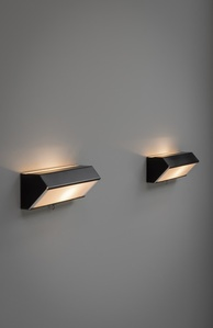 Pair of sconces 239