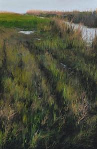 Marsh Track