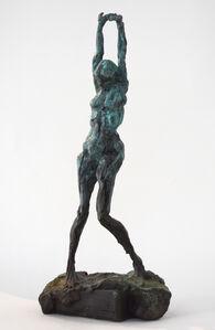 Sculpture XXXI AP