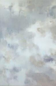 Cloud Painting #245
