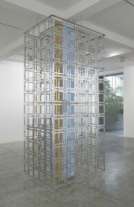Galerie Isabella Czarnowska at ARCOmadrid 2016