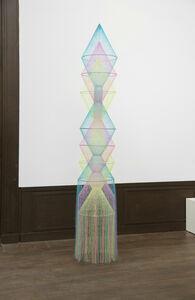 Acid Office Offset Obelisque