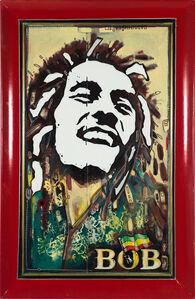 One Love Bob